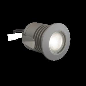 ADL-STL-0101A