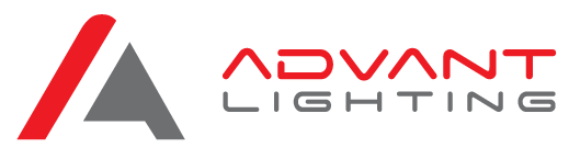 Advant Lighting